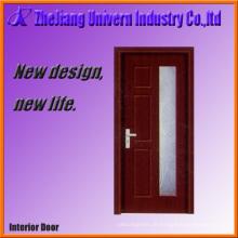 Melamin-Tür-Häute für Küchenschrank-Türen