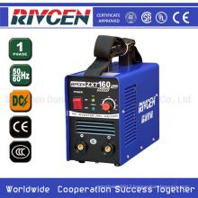 160A DC Inverter Arc (MOS) Economical Welding Machine