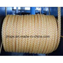 Karat Maxi Mooring Rope/Mixed Rope