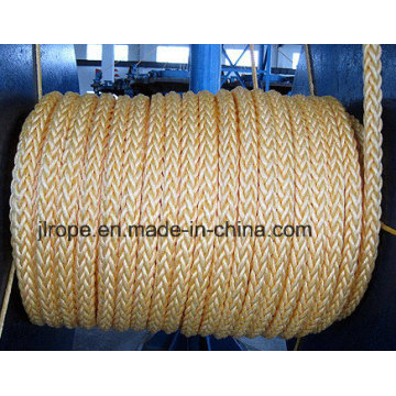 Karat Maxi Mooring Rope / Mixed Rope