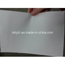 Hot Selling Fiberglass Filter Cloth Tyc-21302-1