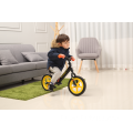Baby Roller Laufrad ohne Pedale Balance Bike