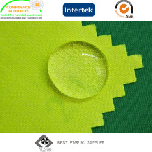 100% Polyester 300d Mini Matt Fabric for Dress