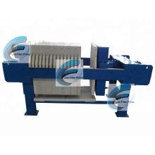 Leo Filter Vertiefte Kammerfilterpresse, Kammermembranfilterpresse, China Kammerfilterpresse Hersteller