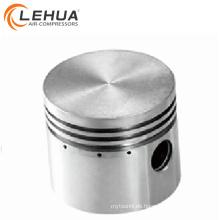 Luftkompressor Ersatzteile Kolben