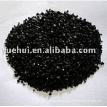 Carvão ativado a base de carvão para purificação do ar