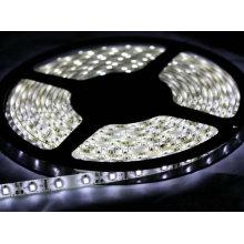 3528 108LED/M 12V White Custom LED Strip
