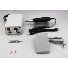 Dental Micro Motor Stark 90/102 Pinsel Handstück