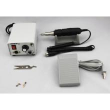 Стоматологический микромотор Strong 90/102 Handpiece