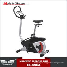 Indoor Home Use V-Fit Magnetic Resistance Bike (ES-846A)