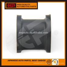 Joint de stabilisateur de voiture pour Honda CRV RD1 52315-S10-023