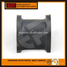 Втулка стабилизатора автомобиля для Honda CRV RD1 52315-S10-023
