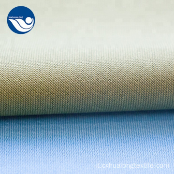 Tessuto 100% poliestere Poly Mini Matt Fabric 300D