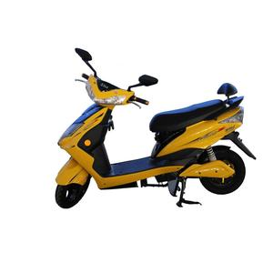 LED-lamp voor elektrische scooter 800W