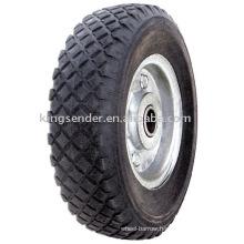 foam wheel fp 1602
