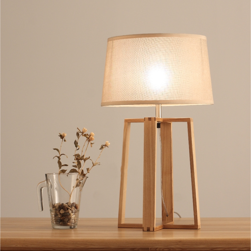 1Slim Table Lamps