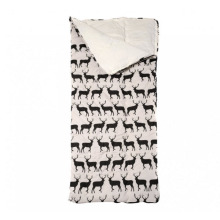 Stags Patten Hollow Cotton Sleeping Bag