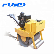 Proverbial ReliableQuality Walker Behind Vibrator Roller (FYL-700)