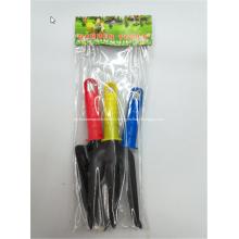 Ручная лопата для садовых инструментов в форме сердца
