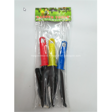 Heart Shape Hand Shovel Trowel Garden Tools