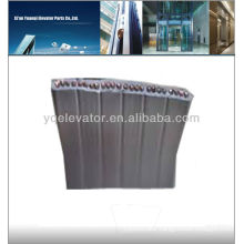 elevator cable, Flat Traveling Elevator Cable