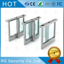 Swing Barrier Access control Speed Gate