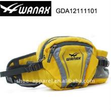 high quanlity sport designer waist bag