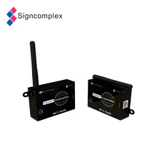 Ensemble de jeu de contrôleur Wi-Fi LED Digiribbon RGB