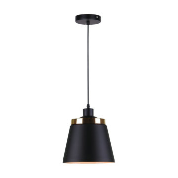 Loft Industrial Vintage Light para dormitorio