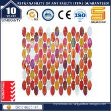 Mosaico De Vidrio Mosaico Kse9515
