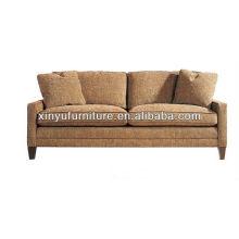 Гостиничный общественный диван XY2565