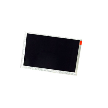 AM-640480G2TNQW-TW8H AMPIRE 5,7-Zoll-TFT-LCD