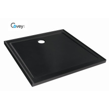 Artificial Stone Shower Base/Shower Tray (A-PM02)
