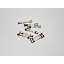 Fusible pour four à micro-ondes Série Gerf1-40