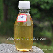pure White Acacia Honey