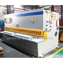 Máquina de corte hidráulica de corte de chapa (QC12K-12X3200 E200)