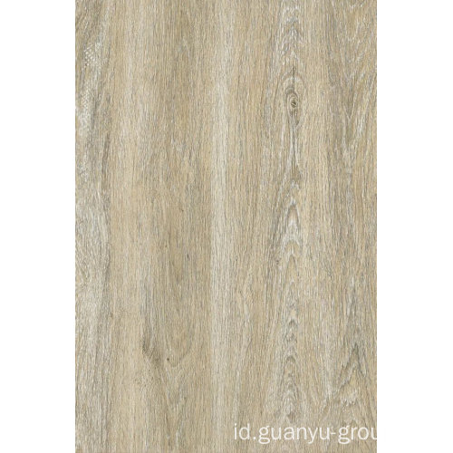 PORCELAIN WOODEN TILE