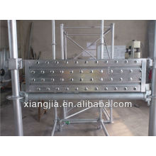 High quality Ringlock scaffolding Toeboards with good price