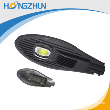 High quality solar pv led street light 30w suppliers contractor cob meanwell driver