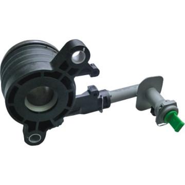ISO und TS zugelassenes Kupplungsausrücklager (LUK 510009710)