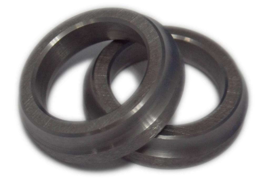 Non Standard Bearing Ring