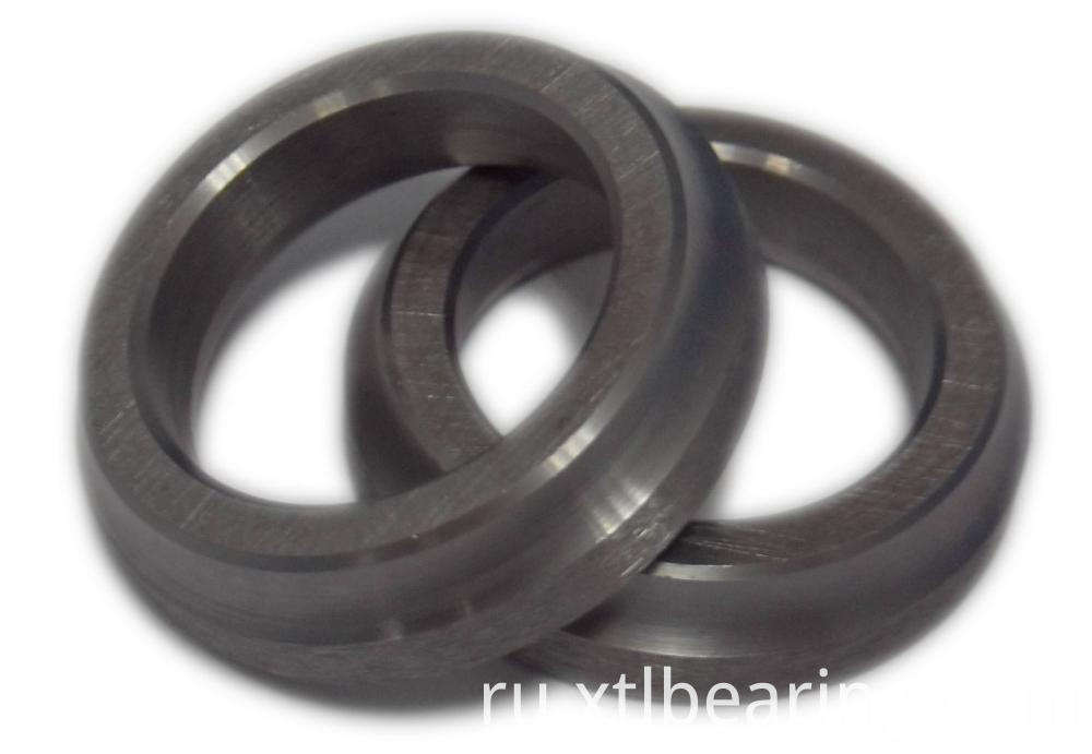 Non Standard Bearing Ring