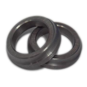 Alle arten von nicht-standard lager ring