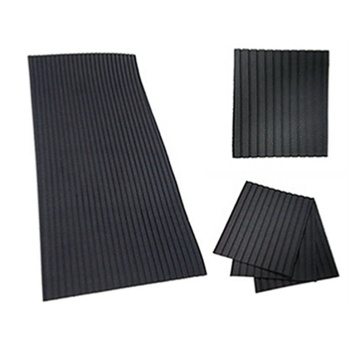 Tapis antidérapant en mousse Melors Sup Deck Grip