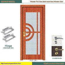 Window Door Soundproof Door Main Door