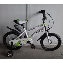 2015 bici hermosa duradera de la bici BMX de los niños (FP-KDB202)