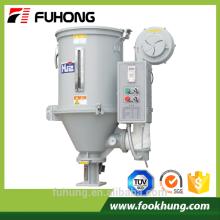 Ningbo FUHONG HHD-400E 400kg tubo de desumidificador industrial de ar quente para máquina de injeção de plástico