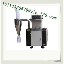 Soundproof Centralized Plastic Granulators Price