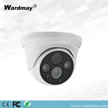 WDM CCTV 2.0MP Wireless Dome-Sicherheits-IP-Kamera