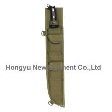 18-дюймовая молельная совместимая оболочка для Machete (HY-PC021)